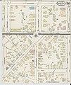 Sanborn Fire Insurance Map from Sandusky, Erie County, Ohio. LOC sanborn06885 001-20.jpg