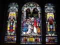 Sanctuaire du Saint-Sacrement 16.JPG