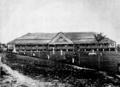 Sandakan-Sabah-GovernmentOfficeSandakan-2.PNG