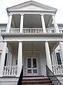 Sandford-House-front.JPG