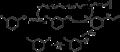 Sandmeyer-Reaction-basic.png