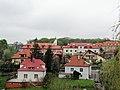Sandomierz - 04.jpg