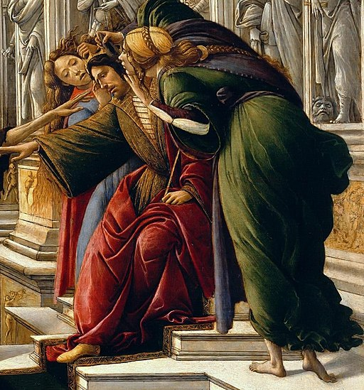 Sandro Botticelli 021 (cropped3)