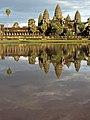 Sangkat Nokor Thum, Krong Siem Reap, Cambodia - panoramio (35).jpg