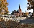 Sankt-Marien-Kirche in Hannover-Hainholz im Oktober 2018 (118) .jpg