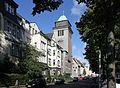 Sankt Bruno Köln-Klettenberg.jpg