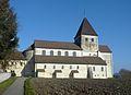 Sankt Georg Reichenau.jpg