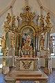 Sankt Jakob und Valentin in Tschöfas Altar.jpg