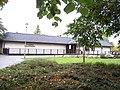 Sankt Staffans församlingsgård.jpg