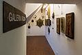 Sanok, Muzeum Historyczne, Galeria Kruczka.jpg