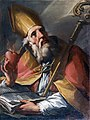 Sant'Agostino d'Ippona.jpg