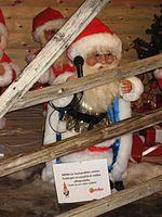 File:Santa Claus - Flickr - anantal.jpg