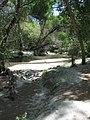 Santa Cruz River, Tumacacori National Historical Park (6127868546).jpg
