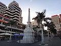 Santa Cruz de Tenerife, Spain - panoramio (42).jpg