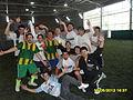 Santa Fé B Campeón.JPG