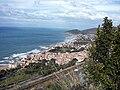 Santa Maria di Castellabate (panorama).jpg