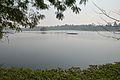 Santragachi Lake - Howrah 2013-01-25 3599.JPG