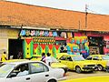 Sao Tome Patriotic Store (16248257622).jpg