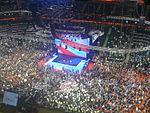 Sarah Palin at the RNC (2828777760).jpg