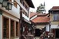 Sarajevo Bascarsija 2011-10-28 (10).jpg