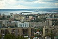 Saratov - general view of the city. img 030.jpg