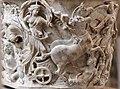 Sarcophagus Selene Endymion Met 47.100.4ab n03.jpg