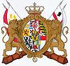 Sardegna1730(TZ).jpg