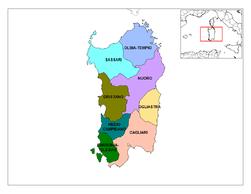 Sardinia Provinces.png