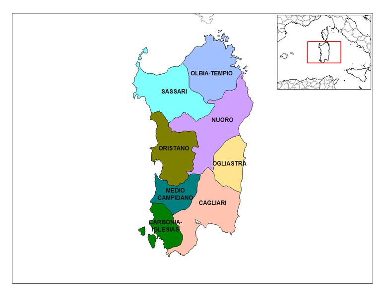 https://upload.wikimedia.org/wikipedia/commons/thumb/9/95/Sardinia_Provinces.png/776px-Sardinia_Provinces.png