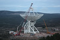 Sardinia Radio Telescope SRT under construction.jpg