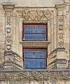 Sarlat - Ancien évêché - PA00082941 - 006.jpg
