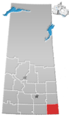 Saskatchewan-census area 01.png