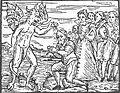 Satan Baptizing a disciple (582x800).jpg