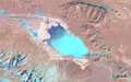 Satellite Image of Lake Heihai.png