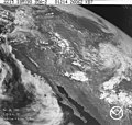 Satellite view of the Mt St Helens eruption, May 18, 1980 (WASTATE 1288).jpeg