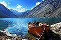Satpara Lake Skardu23apr15.jpg