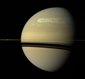 Saturn - February 25 2011 (26320614309).png