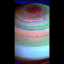 Saturn - Infrared - April 4 2014.jpg