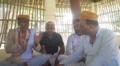 Saurath Sabha-44.png