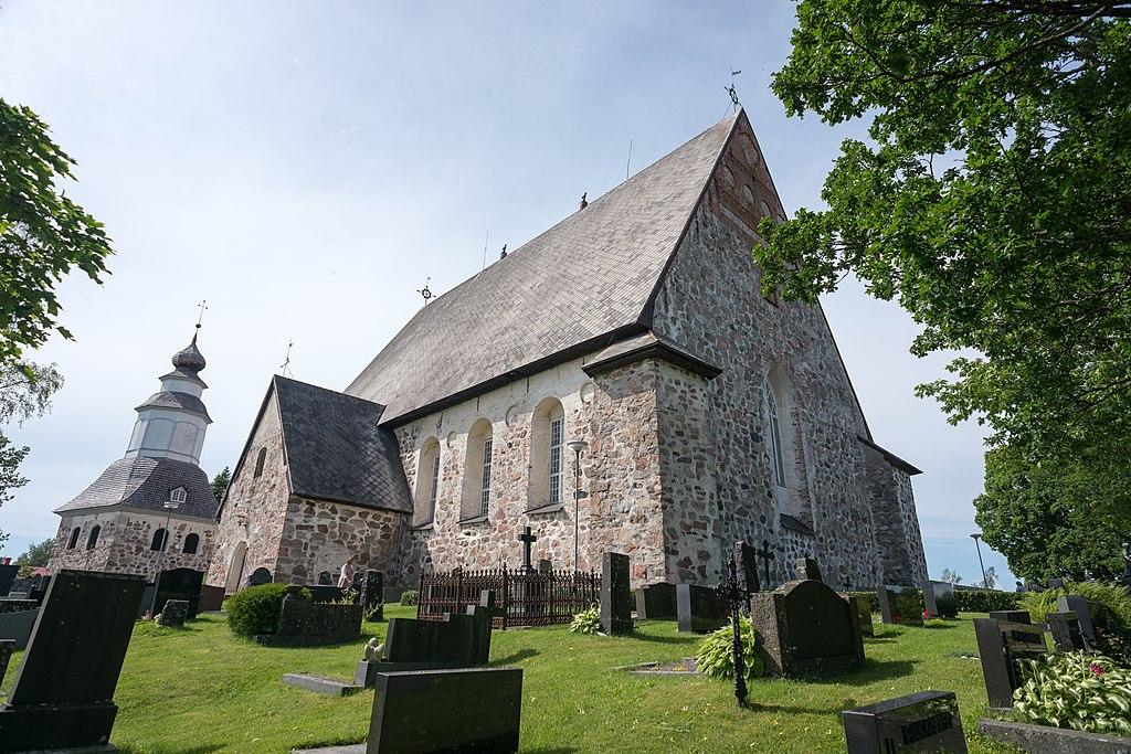 Sauvon kirkko2.jpg