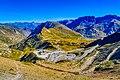 Savoie Col du Galibier Hauteur de Passe 18.jpg