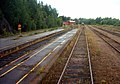 Savonlinna railyard.jpg