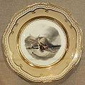 Scarbro Castle, Yorkshire - Coalport Porcelain Factory, Shropshire, England, c. 1820-1830, porcelain - De Young Museum - DSC00904.JPG