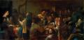 Scena di taverna - M. Preti.png