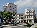 Scenes of Cuba (SAM 0628) (5981855346).jpg