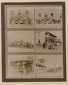 Scenes on the Halifax to Alberni automobile journey (HS85-10-26159) original.tif