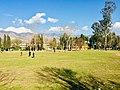 Scenic Beauty Of Khyber Pakhtunkhwa - 11 by Azhar.jpg