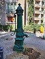 Schöneberg Motzstraße Wasserpumpe 128.jpg