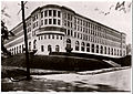 Schenley High School, 1916, rear.jpg