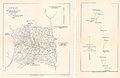 Schetskaart der gevolgde route der 3de expeditie 1912-13 UvA-BC OTM HB-KZL 56 13 17a,b.jpg